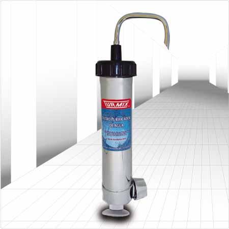 purificador de agua domestico pdh dom sticos